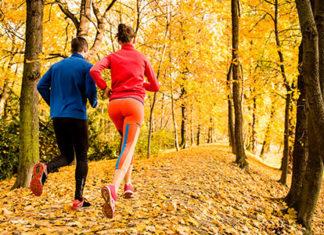 Co powinien jeść biegacz i czym się suplementować?