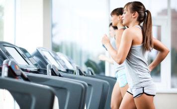 Co warto wiedzieć o treningu cardio?