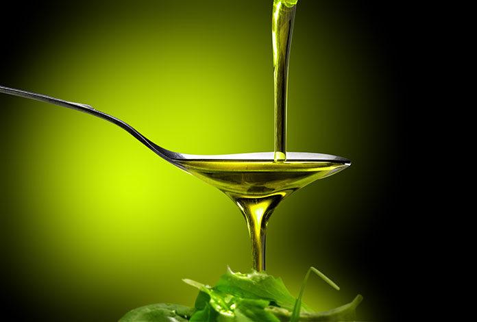 Oleje, którymi warto się suplementować