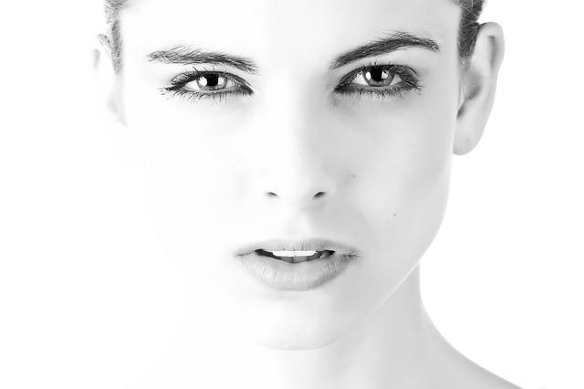 Jęczmień na oku – przyczyny, objawy i sposób leczenia