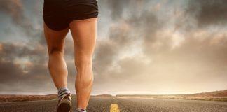 Skręcenie stawu skokowego – objawy i leczenie skręconej kostki