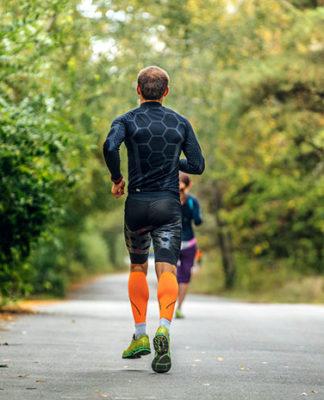 Co kupić miłośnikowi biegania