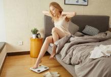 Jaki suplement diety wybrać podczas odchudzania?