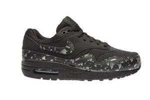 Obuwie sportowe – komfort i wygoda, jaką oferują buty Nike Air Max 270
