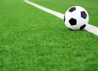Pokaż innym, jak wygląda sportowe życie