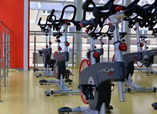 Który rower treningowy wybrać?