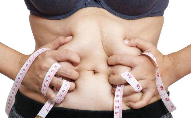 Odchudzanie w średnim wieku, czyli sposób na dobrą formę u 40-latków