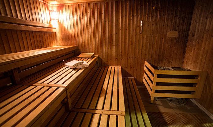 Dlaczego warto zdecydować się na zakup sauny fińskiej?