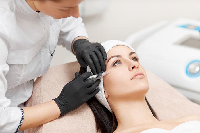 Mezoterapia – zwiększ aktywność swojej skóry na wiosnę! 3 zabiegi, które odejmą Ci lat!
