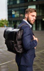 Gdzie kupić solidne plecaki w Szczecinie?