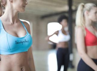 Powiększanie biustu własną tkanką tłuszczową