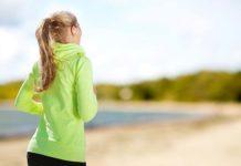 Jak ułatwić sobie bieganie podczas niekorzystnej pogody