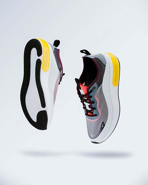 Buty adidas, Nike i Fila w modnym wydaniu retro – poznaj popularne modele
