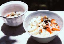 Praca zmianowa — jak jeść na zmianach dziennych i nocnych?