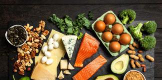 Jak uzyskać wystarczającą ilość tłuszczu w diecie ketogenicznej?