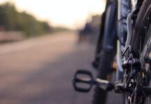 Totalna metamorfoza roweru – od czego zacząć i jak ją przeprowadzić