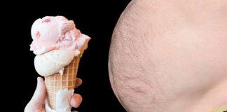 Otyłość brzuszna to bardzo niebezpieczny rodzaj otyłości