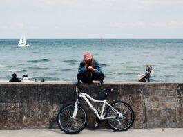 bluzy rowerowe