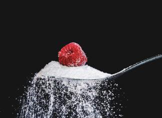 Objawy cukrzycy ciążowej